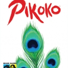 Image de Pikoko