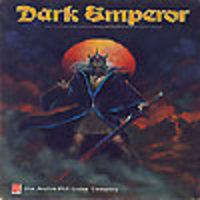 Image de Dark Emperor