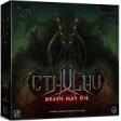 Image de Cthulhu : Death may die