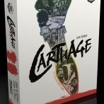 Image de Carthage