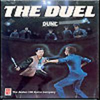 Image de Dune : The Duel