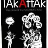 Image de Takattak