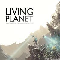 Image de Living Planet