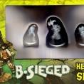 Image de B-Sieged: Heroes Set 1
