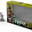 Image de B-Sieged - Heroes Set 1