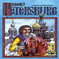 Image de Sankt Petersburg