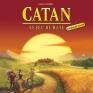 Image de Catane / Les Colons De Catane - Boite Voyage
