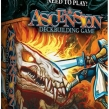 Image de Ascension  Apprentice Edition