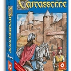 Image de lot carcassonne
