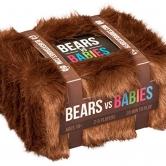 Image de Bears vs babies