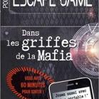Image de Escape game - dans les griffes de la mafia