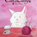 Image de Cat Lady