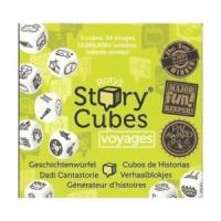 Image de Rory's Story Cubes