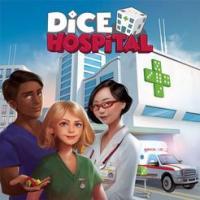 Image de Dice hospital