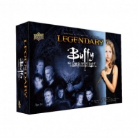 Image de Legendary - Buffy the Vampire Slayer