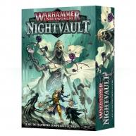 Image de Warhammer Underworlds: Nightvault
