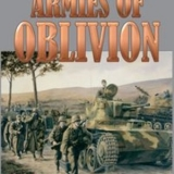 Image de Advanced Squad Leader : Armies of Oblivion