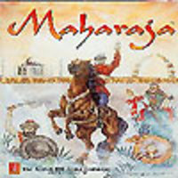 Image de Maharaja