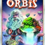 Image de Orbis