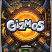 Image de Gizmos