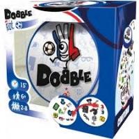 Image de Dobble Foot