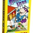Image de Rhino Hero