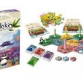 Image de takenoko + extension(s)