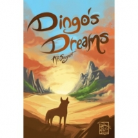 Image de Dingo's Dream