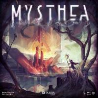 Image de Mysthea