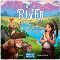 Image de The River