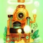 Image de Dixit : Carte Machine à Rêves
