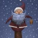 Image de Dixit : Carte Père Noël