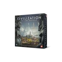 Image de Sid Meier's Civilization : Une Aube Nouvelle