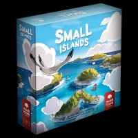 Image de Small Islands