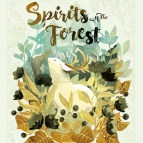 Image de Spirits of the Forest Deluxe