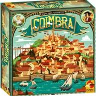 Image de Coimbra