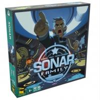 Image de Sonar family