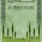 Image de Au nom d'Allah