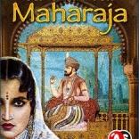 Image de Das Vermächtnis des Maharaja