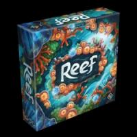 Image de Reef