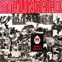 Image de Stalingrad