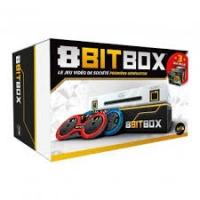 Image de 8Bit Box