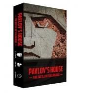 Image de Pavlov's House