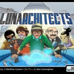 Image de Lunarchitects