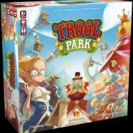 Image de Trool park
