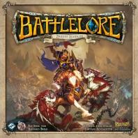 Image de Battlelore (2nde edition) + toutes les extensions
