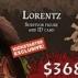 Image de Zombicide Green Horde - Lorentz (Lucas De Stranger Things)