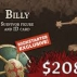 Image de Zombicide Green Horde - Billy (Mike de Stranger Things)