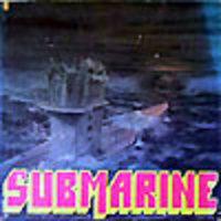 Image de Submarine