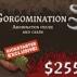 Image de Zombicide Green Horde - Gorgomination (Stranger Things)